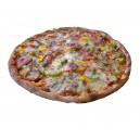 Pizza estiva 45cm