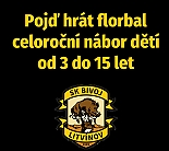 SK Bivoj